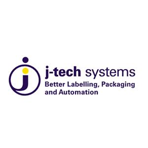 J-Tech Systems