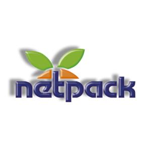 Netpack
