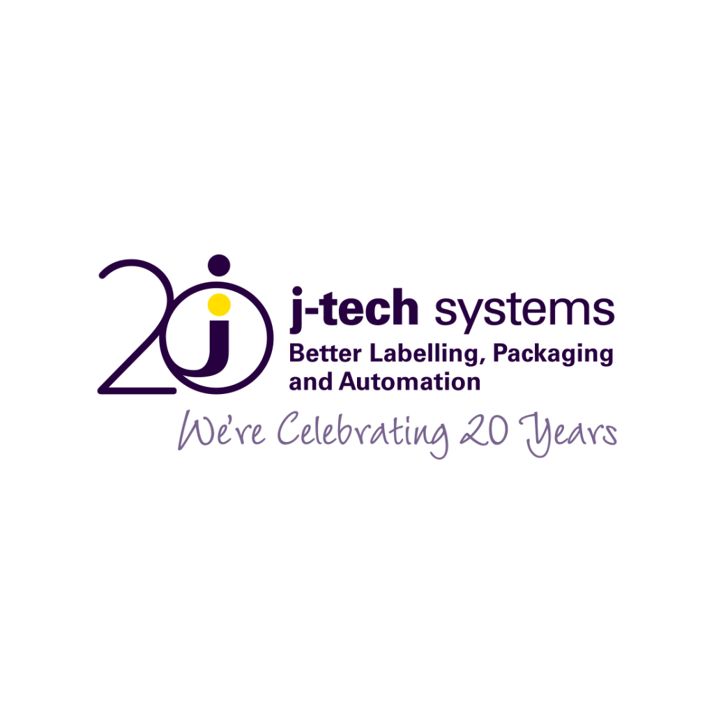 We're Celebrating 20 Years
