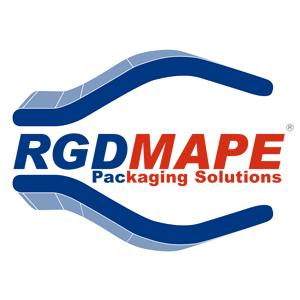 RGD Mape