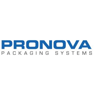Pronova