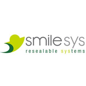 Smilesys