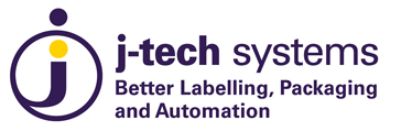 J-Tech Systems COVID-19 Statements