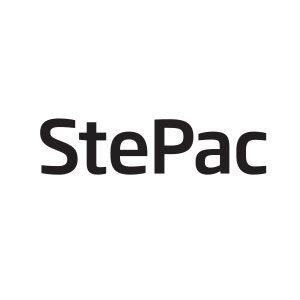 StePac