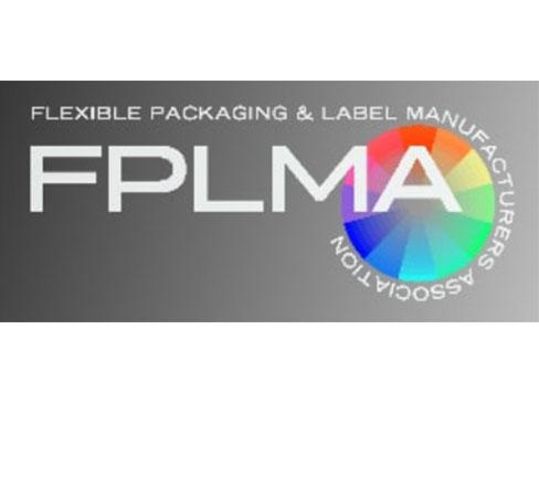 CongratulationsJustin for FPLMA Award Nomination
