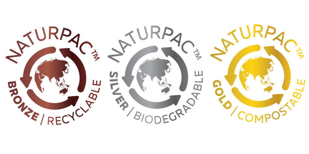 Naturpac Is Here