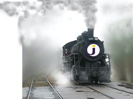 It's Still Full Steam Ahead at J-Tech